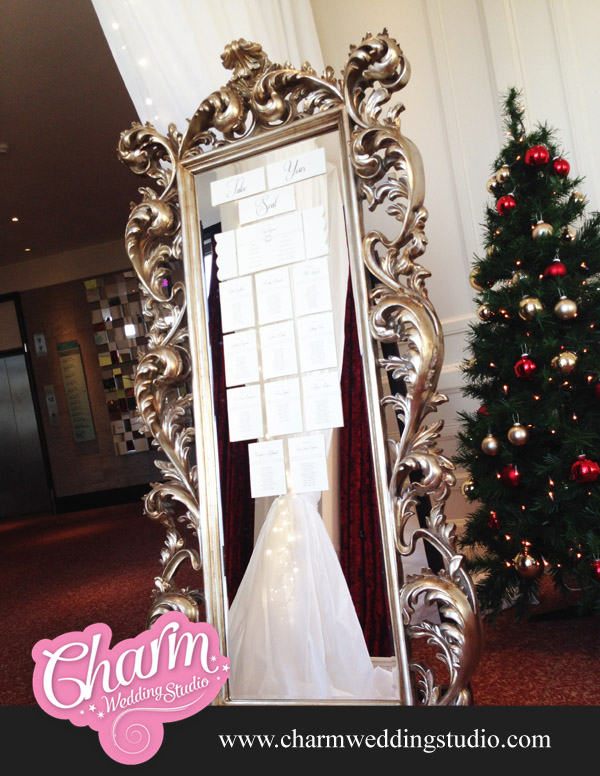 products draping chair covers fairylight backdrops