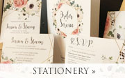 Wedding Stationery, Belfast Northern Ireland